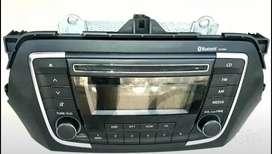 Maruti ciaz Bluetooth stereo