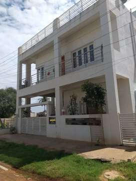 2bhk 30.50 rent or lease dattagalli srirampura all areas available
