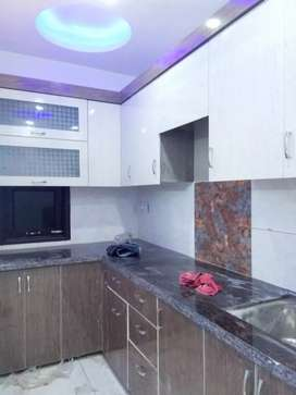 BUMPER DIWALI OFFER 2 BHK FLAT WITH 0%BROKERAGE with lift
