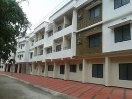 1BHK for lease