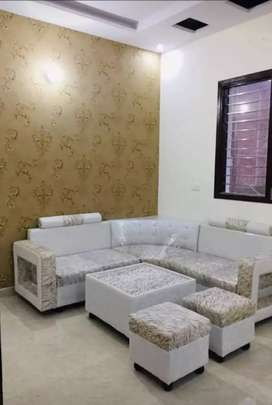 1BHK FLAT-14.80 LACS, NEAR AIRPORT ROAD, READY TO MOVE IN MOHALI