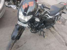 Original bike insorensh nahi h