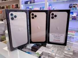 Buy now Apple and Samsung new products wholesale rate COD AVAILABLE.