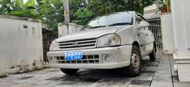 Maruti Suzuki Zen 2006 Petrol Well Maintained