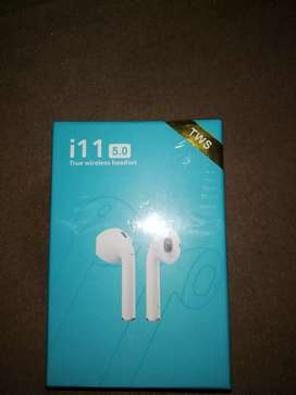 New i11 airpods for sale...