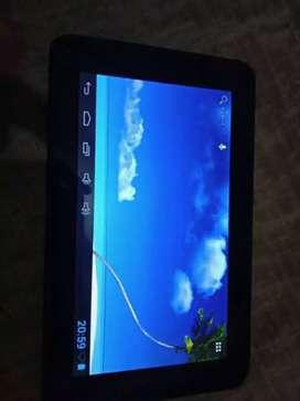 Advane tab t2c wifi only
