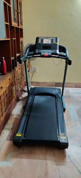 KGN Fitness Equipment services