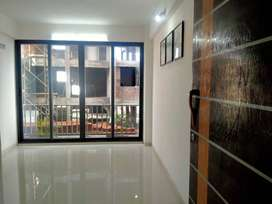 2bhk luxuriouse flats
