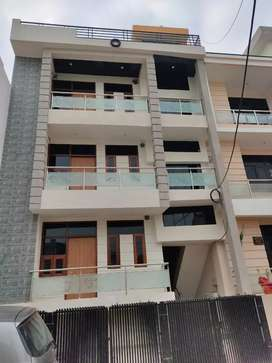 All jaipur property search complete here