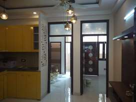 2BHK Well Furnished flat sale in Vaishno Home DLF Ankur Vihar mm-37