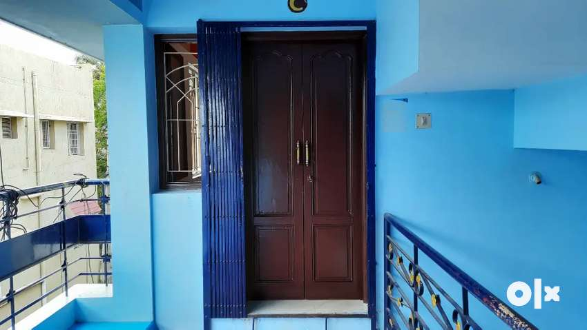 Apartment for rent with 100%secured area and flat 0
