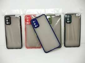 case 2 in 1 all type hp