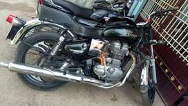 Royal Enfield electra Alloy wheels Fixed price