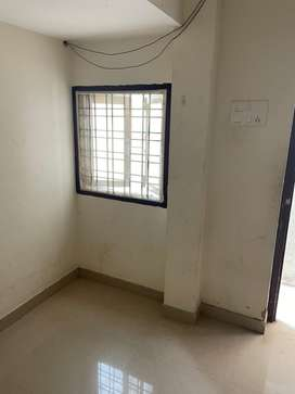 Single room with all the facilities including water and electricity