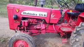 2010 model tractor 2016tarali  aur sherdil rotavator palti plo & panja