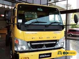 [Truck Baru] COLT DIESEL FE 74 HDK 125 PS SUPER PROMO AKHIR TAHUN