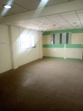 Arumbakkam office space for Rent