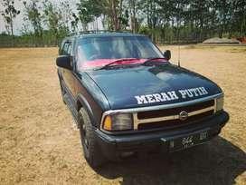 Opel Blazer 1998