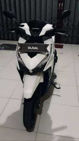 Vario Techno 150cc 08-2015