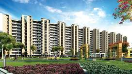 Ready to Move Flats in Dera Bassi 2 BHK 956 Sq Ft at SBP Housing Park