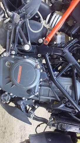 KTM 250 ON SALE,,!