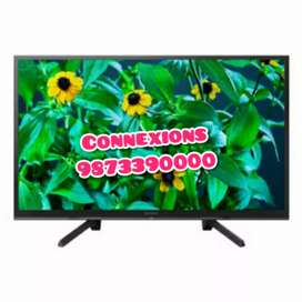 """Special doscount 42"""" Android new led tv best offer"""