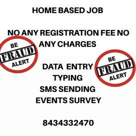 # free joining# No registration fees# no target#