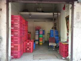 Shop for sale in Kondhwa