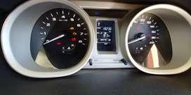 Tata Tigor top end with all features