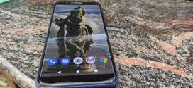 Brand New Fully Working Asus Zenfone Max Pro M1