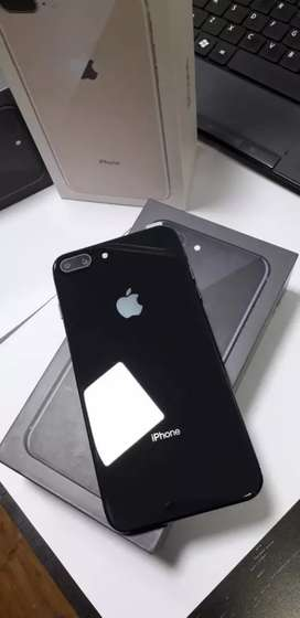 I phone now your buget