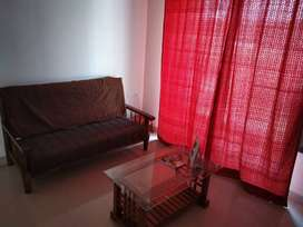 2 BHK apartment for rent at Kakkanad for ladies/family near info park