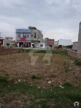 Plot for sale in firozpur