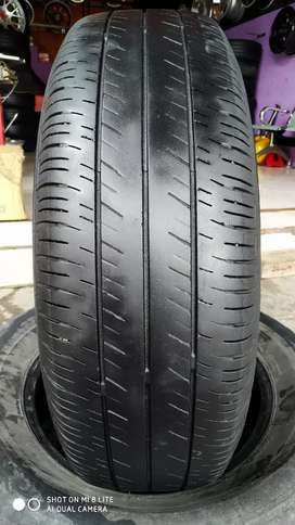 Dunlop (185/70)R14 Bekas
