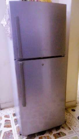 Samsung Imported Fridge (No Frost)
