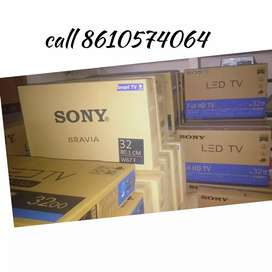 Wholesale Sony led TV offer sale