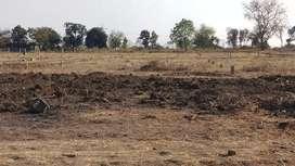 Farm houae at walni katol road Nagpur