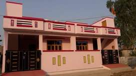 Fully Independent house 2 bhk single storey for silent office/ godown
