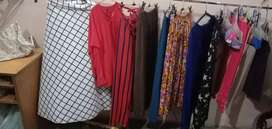 Ladies clothes in wholesale rate