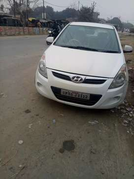 Hyndai i20 for sale
