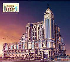 commercial shop in noida extension