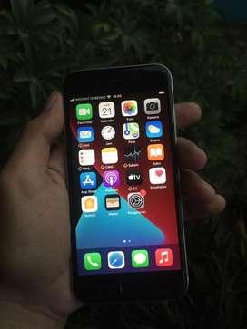 Iphone 6s internal 16gb