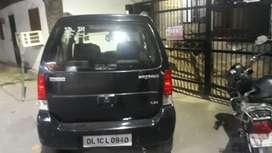 Maruti Suzuki Wagon R 2006 CNG & Hybrids Well Maintained