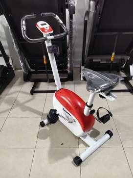 Ready sepeda statis magnetic TL 8219 promo termurah