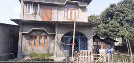 My house sell 4plus bed room 2car parking