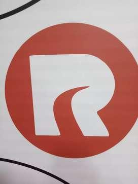 Redex Enterprise