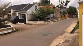Rumah murah exclusive modern dan nyaman di Jatimas Sumedang