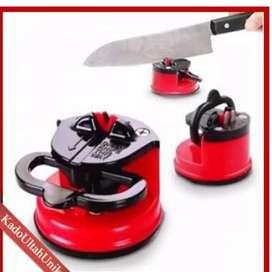 Pengasah pisau mini
