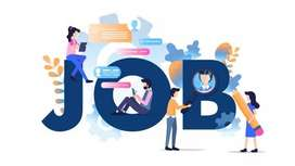 REQUIRED MALE/ FEMALE CANDIDATES FOR ACCOUNTANT IN PUNE.