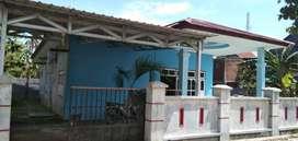 Rumah di Kab.Sidrap, Ajatapareng